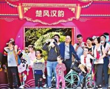 Wuhan sees booming tourism during National Day holiday, capt